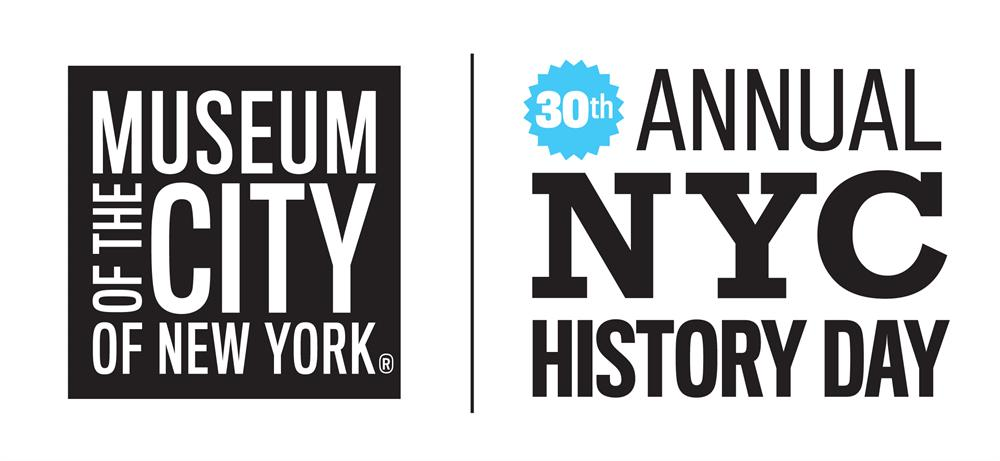 MCNY 2020 History Day Logo color.jpg